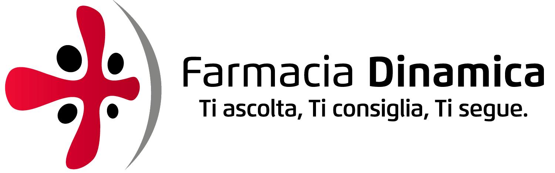 Farmacia Dinamica