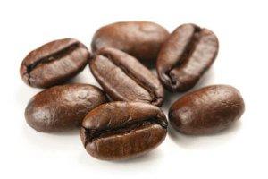 Test efficienza metabolismo caffeina… qui puoi