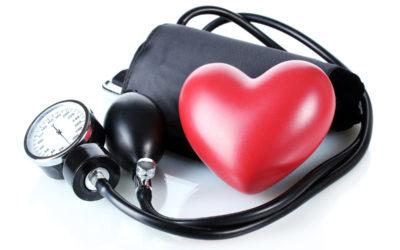 Misurazione pressione arteriosa.. qui puoi