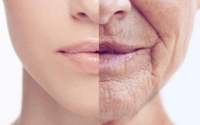 Test invecchiamento cutaneo… qui puoi