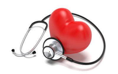 La tua salute ci sta a cuore… qui puoi prenotare il controllo del profilo lipidico