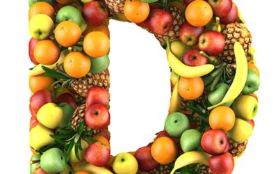 Test efficienza vitamina D e folati… qui puoi